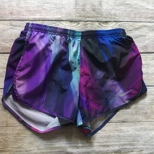 Nike Dri Fit Shorts Sz Small